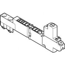 VMPA1-B8-R3-M5-10