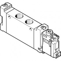 VUVG-LK14-M52-AT-G18-1H2L-S