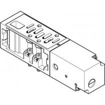 VABF-S1-2-L1D1-C