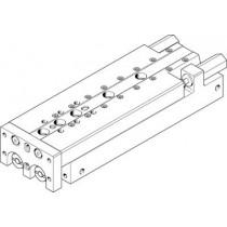 SLT-16-100-A-CC-B