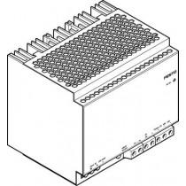 CACN-3A-7-10
