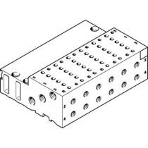 MHA2-PR6-5-M5