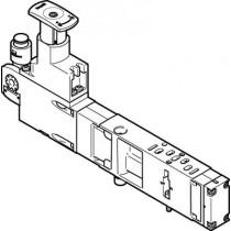 VABF-S4-2-R3C2-C-6