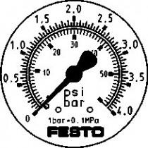 FMAP-63-4-1/4-EN