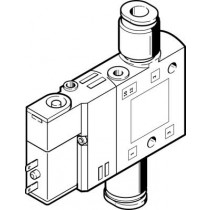 CPE10-M1BH-3GL-QS-4