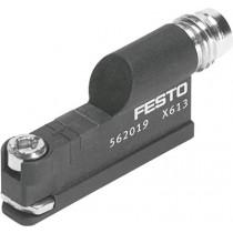 SMT-8-SL-PS-LED-24-B