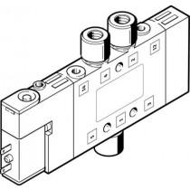 CPE10-M1BH-5L-M5