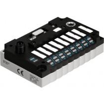 CPV10-GE-DI01-8