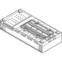 CPX-AB-8-KL-4POL
