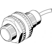SIED-M30B-ZS-K-L-PA