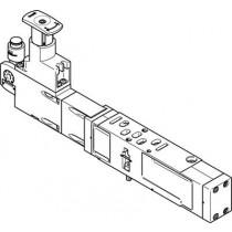 VABF-S4-1-R2C2-C-10E