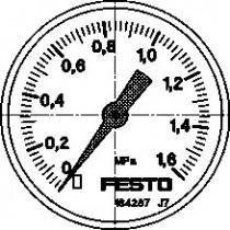 MA-50-1,6-G1/4-MPA