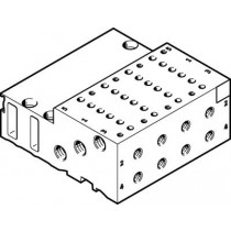 MHA2-PR4-5-M5