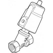 VZXF-L-M22C-M-B-N34-160-H3B1-50-16