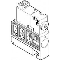 CPVSC1-M1H-J-T-M5