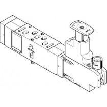 VABF-S3-1-R7C2-C-6