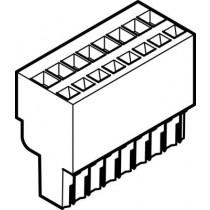 NECC-L2G8-C1