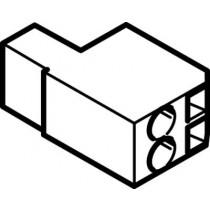 NECC-L1G2-C1