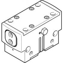 HGPD-40-A