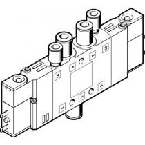 CPE10-M1BH-5JS-QS-4