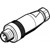 NECU-S-M12G4-P1-Q6-IS
