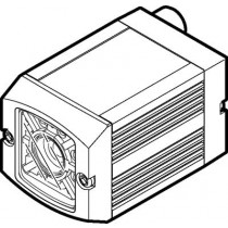 SBOI-Q-R3B-WB