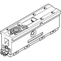 DADM-DGC-25-A