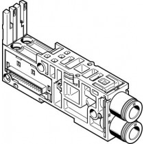 VMPAL-AP-20-QS8-1