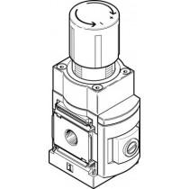 MS6-LRP-1/4-D2-A8