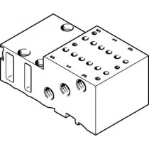 MHP2-PR2-5