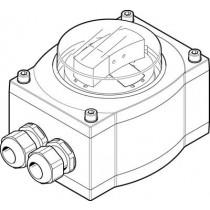 SRAP-M-CA1-GR270-1-A-T2P20
