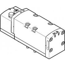 VSVA-B-M52-AZD-D2-1T1L