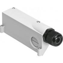 VMPAL-KMSK-V-SD25-IP67-2,5
