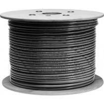 PAN-4x0,75-SW-500