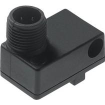 SMTO-8E-NS-M12-LED-24