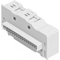 VMPAL-EVAP-10-1