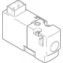 MHA1-M1H-2/2G-0,9-TC