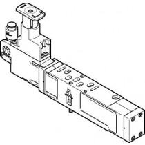 VABF-S4-1-R2C2-C-6