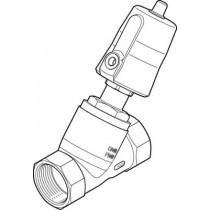 VZXF-L-M22C-M-B-G112-350-M1-V4V4T-50-6