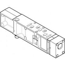 VABF-S4-1-P1A3-G14