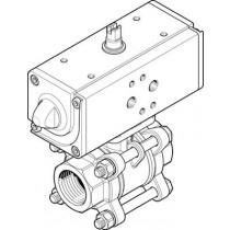 VZBA-1-GG-63-T-22-F0405-V4V4T-PP30-R-90-C