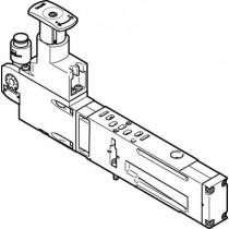 VABF-S4-2-R2C2-C-6