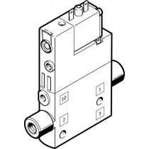 CPE10-M1BH-3GL-M5