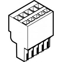NECC-L2G5-C1