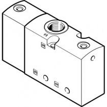 VUWS-L25-M32C-E-G14