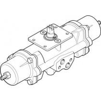 DAPS-0015-090-RS2-F03-CR