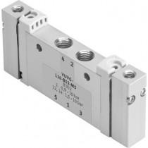 VUWG-L10-B52-M5
