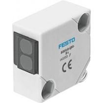 SOEG-S-Q30-S-L - Auslauftyp 1220