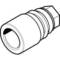 VMPAL-F10-M7