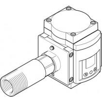 SFAM-90-5000L-TG1-2SA-M12